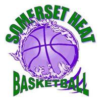 Somerset Heat