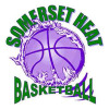 Somerset Basketball