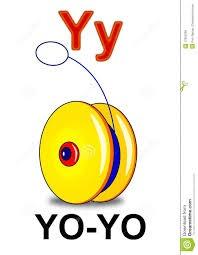 Free Yo Test Mp3 Netball