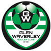 Glen Waverley U15 MT Logo