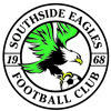 Southside Eagles SC Logo