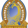 FHS Serpents Logo