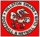 Hillston Football & Netball Club