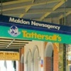 Maldon Newsagency