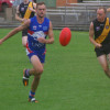 2015 Division Three Round 2 v Balmain at Henson Park