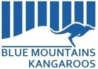 Blue Mountains Junior AFL Club Inc.