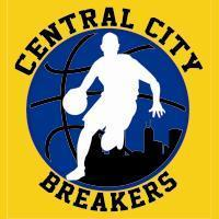 Breakers Pacers