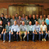 KNFL Interleague Reunion