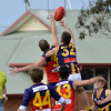 2015 R3 Diggers v Rupertswood Reserves 02.05.15
