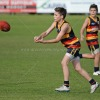 2015_Round 8 Keith - Junior Colts