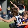 2015 R7 Macedon v Diggers (Under 18) 6.6.15