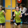 2015 AUTUMN GRAND FINALS U10G