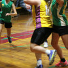 2015 AUTUMN GRAND FINALS U16G