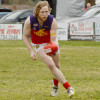 2015 R10 Broadford v Diggers (Seniors) 27.6.15