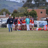 2015 R10 Broadford v Diggers (Seniors 1) 27.6.15