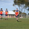 2015 R18 Diggers v Macedon (Under 18) 22.08.15