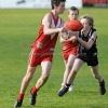 2015_Round 18 Bordertown - Junior Colts