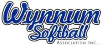 Wynnum Softball Association