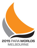 IFDS Disabled Sailing Combined World Championships 2015