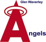 Glen Waverley Softball Club