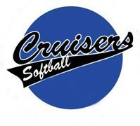 Cruisers Softball Club Inc