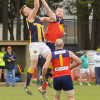 2015 Week 2 Finals Diggers v Rupertswood (Reserves) (2) 5.9.15