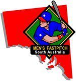 Men's Fastpitch SA Inc