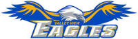 Valley View Eagles Softball Club (CDSA)