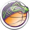 Altona Gators Logo