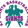 KP Giants Rovers Logo