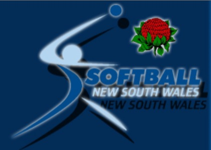 Softball NSW