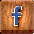 EHBA on Facebook