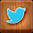EHBA on Twitter