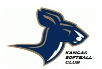 Kangas Softball Club