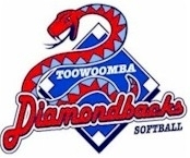 Toowoomba Softball Association