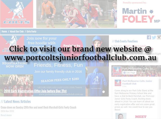portcoltsjuniorfootballclub.com.au