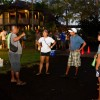 9th Annual IP&E PALAU Challenge