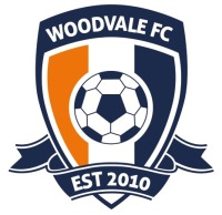 Woodvale FC
