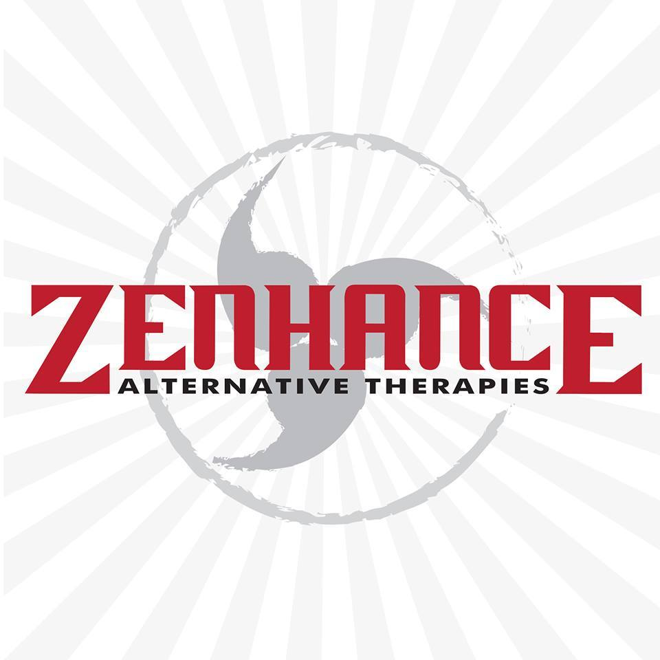 Zenhance Alternative Therapies