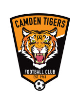 CAMDEN TIGERS ML1