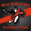 West Broken Hill Football Club