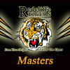 Redcliffe Tigers AFC Inc - Masters