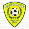 Mitchelton Greyhounds Logo