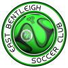 East Bentleigh U9 Thunder Logo