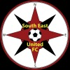 South East United (T2) Logo