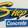 Sheps Concrete Cleaning