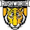 Rushworth Logo