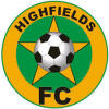 Highfields FC Inc