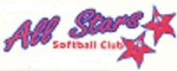 All Stars Softball Club Inc