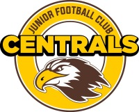 Centrals Junior Football Club